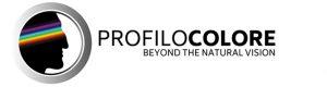 Logo intero PFCL
