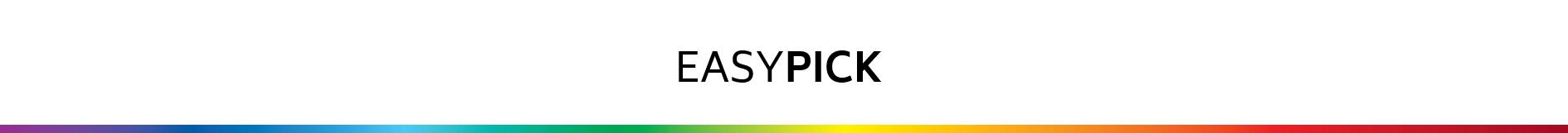 EasyPick