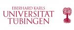 Università di Tubinga
