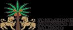 fondazione_federico_II_logo-e1498049099995