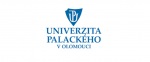 Università Palackeho
